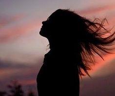 cabelos ao vento   :]