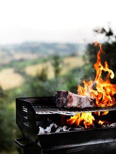 grill #food52 #saveur #summerfoodfights