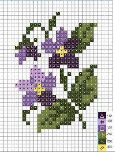 Celtic Cross Stitch, Mini Cross Stitch, Cross Stitch Cards, Cross Stitch Borders, Modern Cross Stitch, Cross Stitch Flowers, Cross Stitch Designs, Cross Stitching, Cross Stitch Embroidery