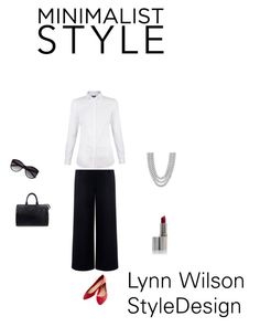 """Minimalist Style"" by homestyledesigner on Polyvore featuring Être Cécile, Wet Seal, Louis Vuitton, Henri Bendel and Vince Camuto"