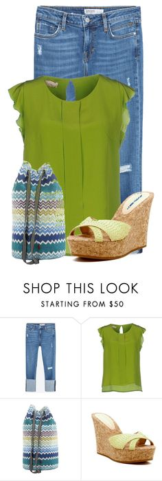 """""""Untitled #15499"""" by nanette-253 ❤ liked on Polyvore featuring Zara, Altea, Missoni Home and Badgley Mischka"""