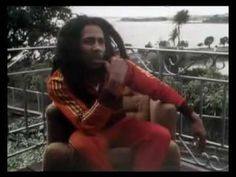 Bob Marley - Click image to find more My Life Pinterest pins