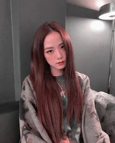 Kim Jennie, South Korean Girls, Korean Girl Groups, Memes Do Blackpink, Funny Memes, Divas, Blackpink Photos, Blackpink Jisoo, Kpop Aesthetic