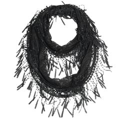 25.99$  Buy here - http://vievd.justgood.pw/vig/item.php?t=537vz4h9201 - Solid Color Winter Cross Diamond Knit Infinity Loop Circle Scarf - Diff Colors