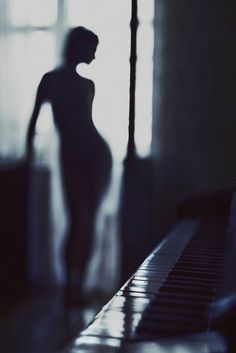 Piano by David Galstyan Photography