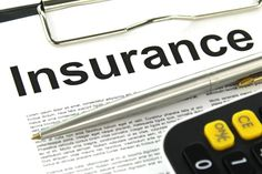 auto insurance companies by state