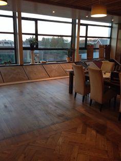 Showroom@oldhuys vloeren Kootwijkerbroek