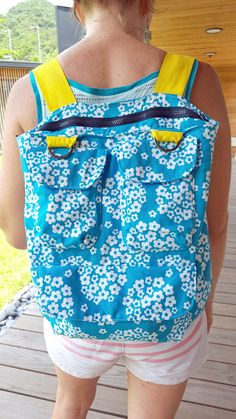 convertible-purse---backpack-free-sewing-pattern-tutorial-By-Nap-Time-Creations-1