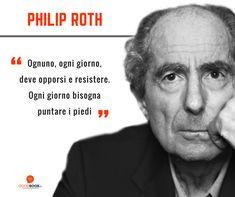 Addio a #PiliphRoth, grande maestro della letteratura contemporanea.  #CitazioniLibri #CitazioniLetterarie #Quotes #InspirationalQuotes #AmericanLiterature #GoodBye