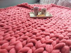 King Size Blanket