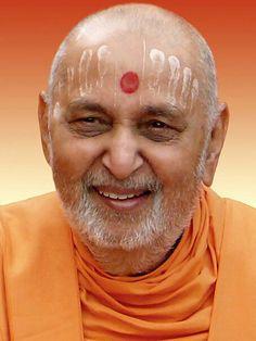 Swamibapa