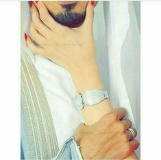 Tera mera sath bss aise hi ho Likn usme sbki marzi ho InshAllah Cute Couple Dp, Couple Dps, Couple Hands, Photo Couple, Cute Muslim Couples, Cute Couples Goals, Arab Couple, Romantic Dp, Muslim Couple Photography