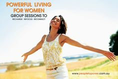 Pro-active pain management that will help you enjoy your life. Remedial Massage, Health And Wellness, Health Fitness, Naturopathy, Enjoy Your Life, Living A Healthy Life, Pain Management, Acupuncture, Feel Better