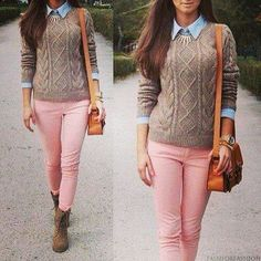 #xmas #gifts Winter outfit