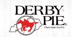 Derby Time Pie - 1/2 c. butter, melted 1 c. sugar 1/2 c. flour 2 eggs, beaten 1 t. vanilla 3/4 c. chocolate chips 3/4 c. pecans or 3/4 cup walnuts 9 in. unbaked pie shell Directions: 1. Combine all ingredients and mix with fork. 2. Bake in pie crust at 350 for 45 minutes, or until brown on top! Read more: http://www.food.com/recipe/kentucky-derby-pie-336902#ixzz1zKd2yD4u