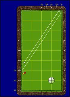 5. 플러스 시스템 - 구역 4: 장-단-장 : 네이버 블로그 Billiards Pool, Cushions, Throw Pillows, Pillows, Cushion