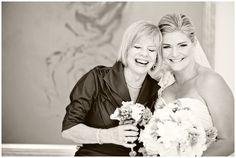 Orange County Wedding Photographers - weddings orange county wedding photographer