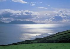 Archaeological Tours in Dingle, Ireland