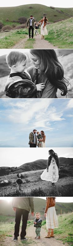 We love EVERYTHING about this beautiful shoot. Summer Murdock Photography Salt Lake City Photographer