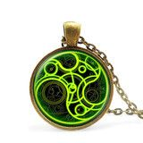 Steampunk-/-Dr-Who-Pocket-Watch $11.42