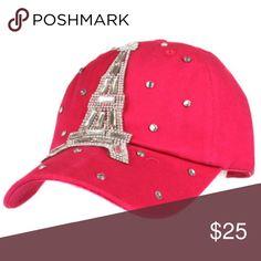 a2c74b0dabb15 10 Best Hats images in 2018 | Baseball hats, Baseball Cap, Baseball hat