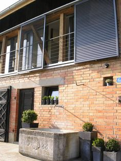 Liebevoll Saniert: Moderne Landhaus-idylle Bei Hamburg | Modern ... Moderner Landhausstil Einrichtung Fassade