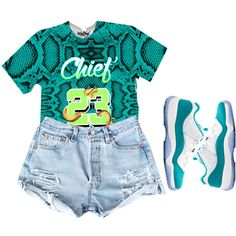 36 Best Dope Outfits images  4f40ee100d