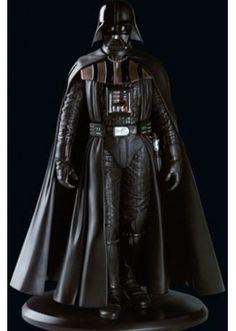 "Dark Vador ""Elite Collection"" 23 cm Vader Star Wars, Darth Vader, Star Wars Toys, Star Wars Art, Figurine Star Wars, Mahalia Jackson, Princess Diana Family, Harry Potter, Star Wars"