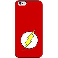 capa-de-celular-herois-FLASH