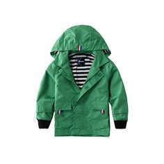 LJYH 2016 Spring Boys Lapel Leather Jacket Kids Embossing PU Coat