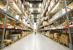 Are bulk buy memberships worth the cost? #wholesalewarehouse #bulkbuying