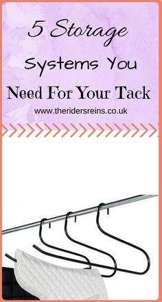 Horse Care Tips | Barn hacks | Barn ideas | Stable hacks | Stable ideas | Equestrian clothing | Horse riding tips | Equestrian bloggers | Horse bloggers | Horse care | stable ideas | Riding tips | horse care tips | stable plans | stable hacks | equestrian fashion | barn hacks | barn ideas | barn plans | pole work | show jumping | horse products | horse tack |
