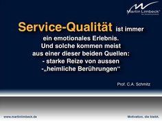 www.ml-trainings.de