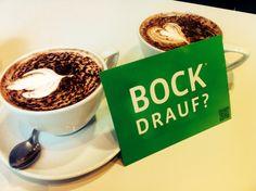 Wonderful Café at Dublin Castle: Best hot chocolate!