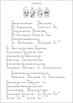 house of the rising sun ukulele songs pinterest guitar chords the o 39 jays and animals. Black Bedroom Furniture Sets. Home Design Ideas