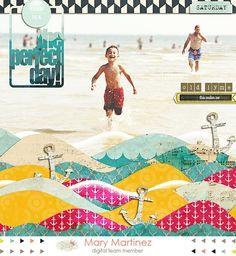 tpd:Glitz+Design+by+marnel+@2peasinabucket