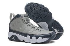 Air-Jordan-9-Retro-Medium-Grey-Cool-Grey-White