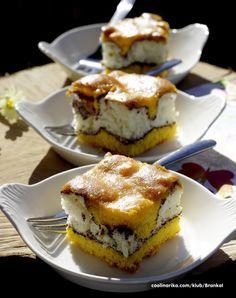 128 bästa bilderna på Mat Balkan Styl i 2020   Recept