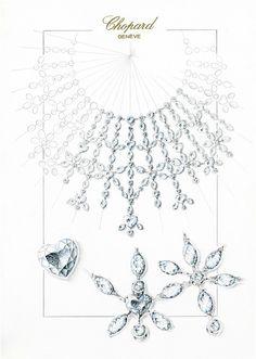 Resultados de la Búsqueda de imágenes de Google de http://www.luxury-insider.com/uploads/news/2012/05/girls-best-friend-chopard-to-honor-marilyn-at-cannes-2012_3.jpg%3Fwidth%3D600