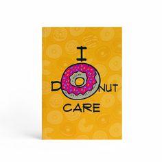 #donuts #notebook #stationary #designernotebook #writingpad #cool #funkystationary