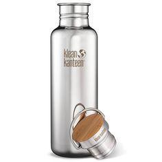 best plastic bottle design - Căutare Google