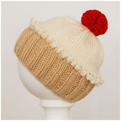 knitting projects - Google Search