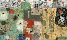 Marti Somers Originals - Bing images