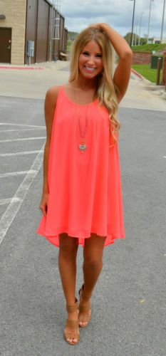 Nice-Women-Summer-Boho-Halterneck-Long-Maxi-Evening-Party-Dress-Girl-Beach-Dress