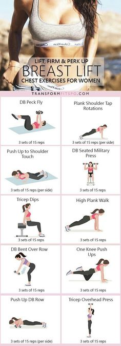 16 Intense Chest Workouts That Will Lift & Firm Up Your Chest! 16 Intense Chest Workouts That Will Lift & Firm Up Your Chest! – TrimmedandToned Related Post Free Printable Fitness Planner 10 Week No-Gym Home Workout Plan That Burns Fat Gu. Fitness Inspiration, Style Inspiration, Motivation Inspiration, Workout Inspiration Body, Fitness Motivation, Exercise Motivation, Fitness Quotes, Get In Shape, Excercise