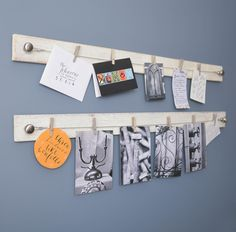 Forex prints how to hang unframed
