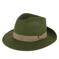 29fdcb15b 16 Best hats images   Baseball hats, Caps hats, Cowboy hats