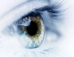 ogen - Google zoeken