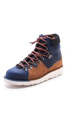 Diemme Roccia Due Hiking Boots | mens boots | mens shoes | mens style | mens fashion | menswear | wantering http://www.wantering.com/mens-clothing-item/roccia-due-hiking-boots/afp2L/