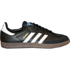 Gros Neo Adidas Femme Blanche Coneo Lifestyle Chaussures Vs